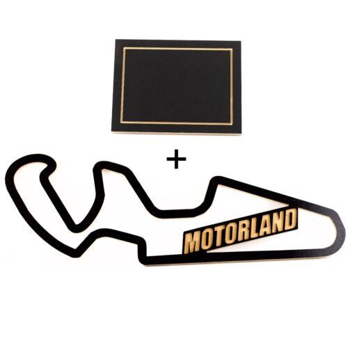 circuito motorland motogp madera