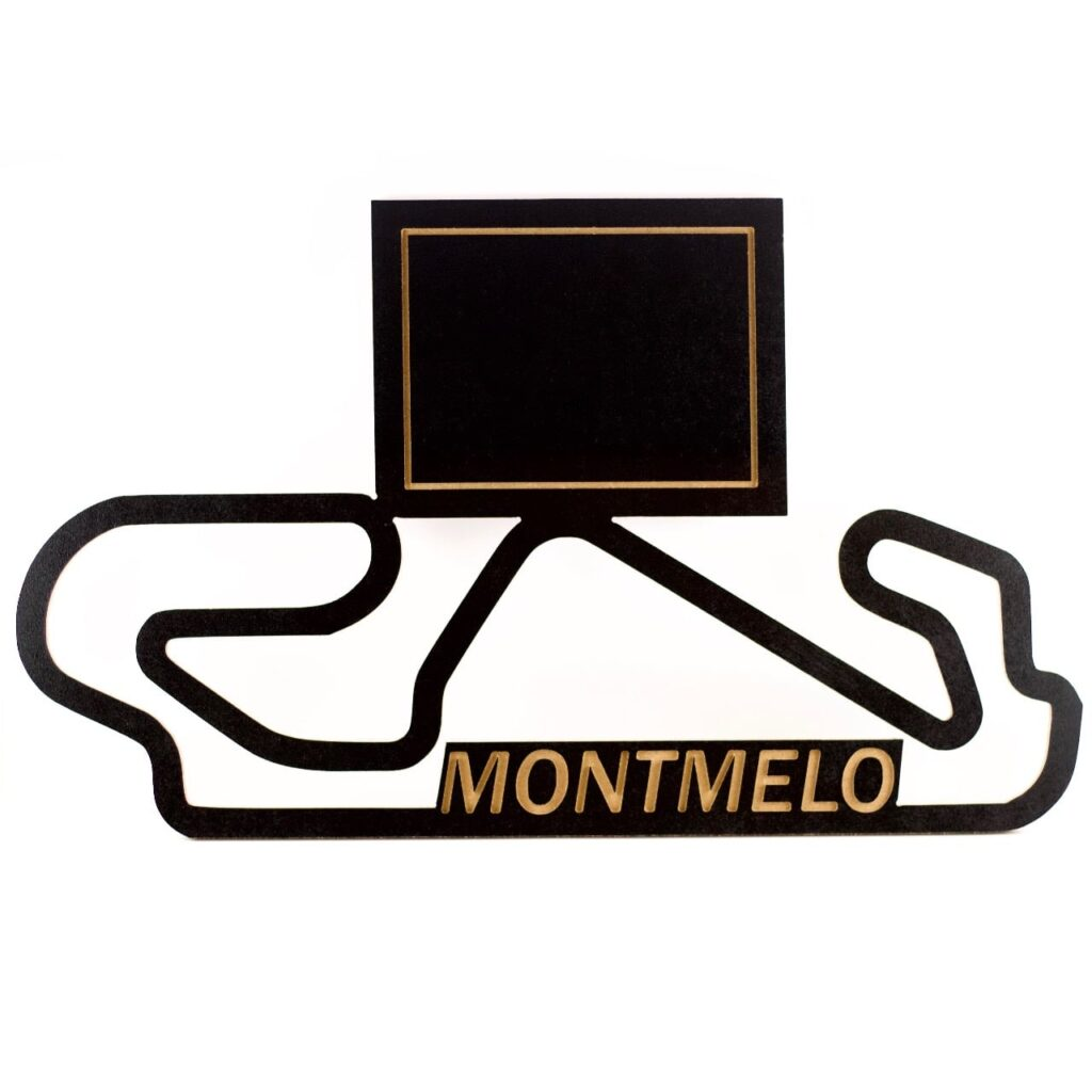 Circuito de Barcelona – Catalunya