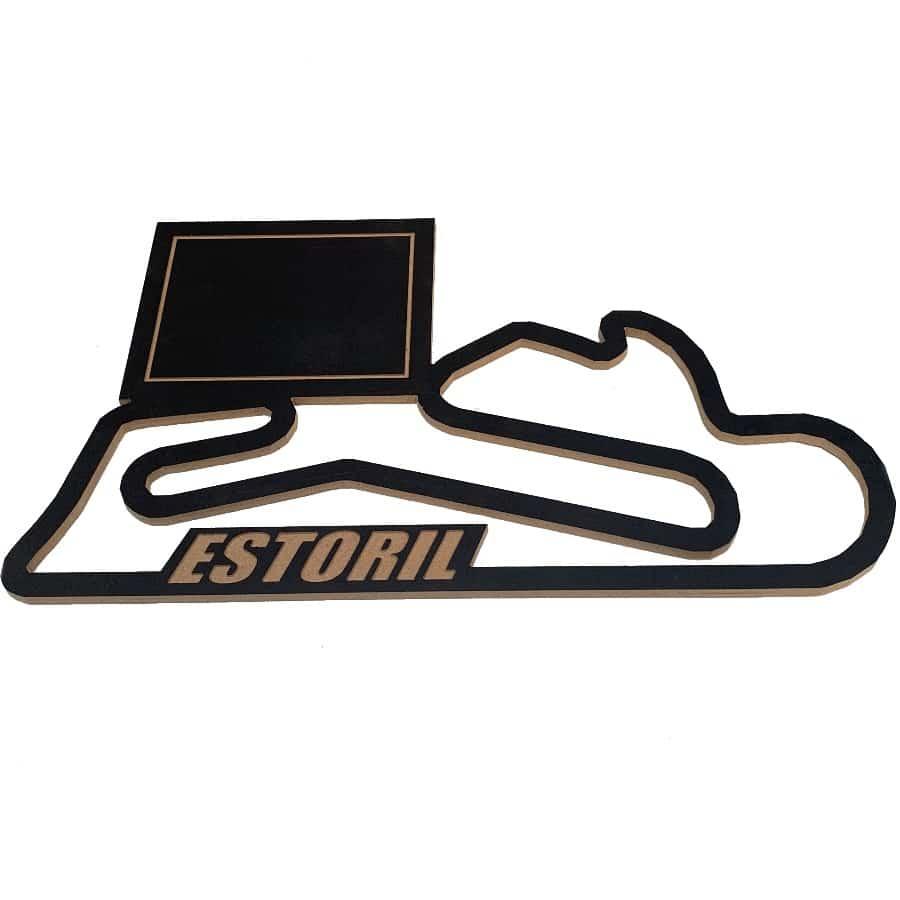 Circuito de Estoril