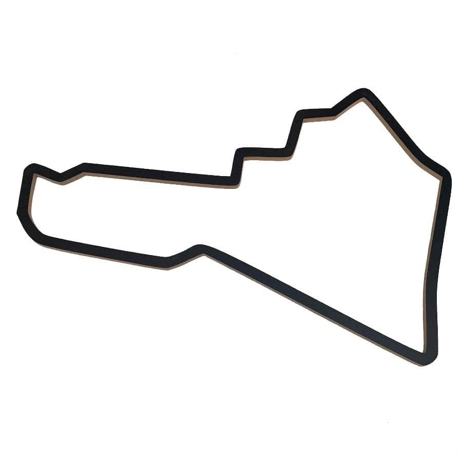 Circuito La Bañeza