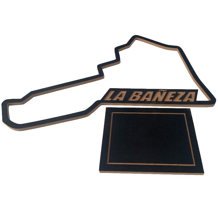 Circuito De La Bañeza