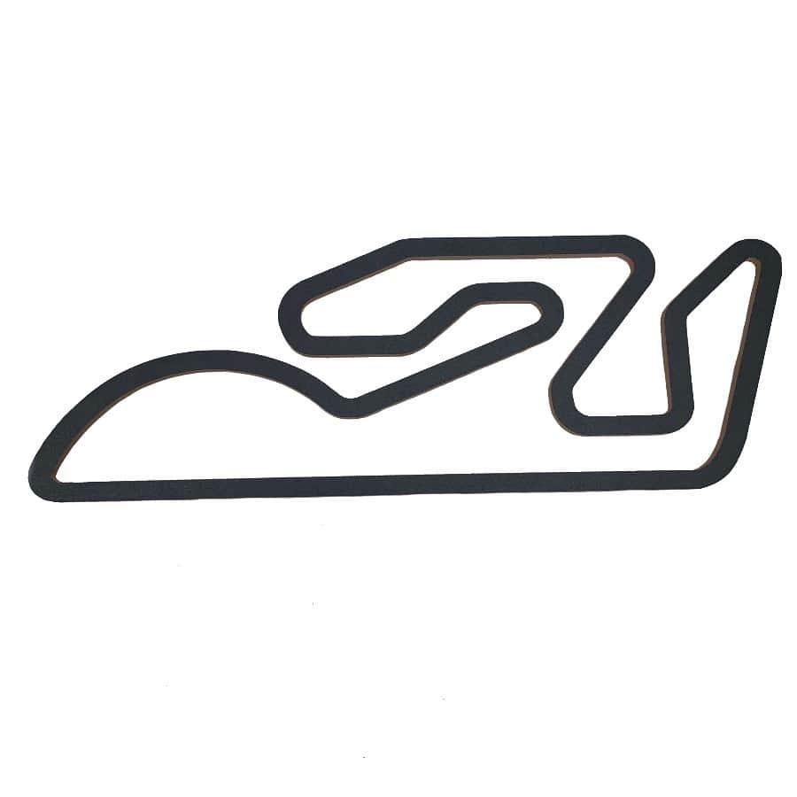 Ricardo Tormo Circuito de Valencia