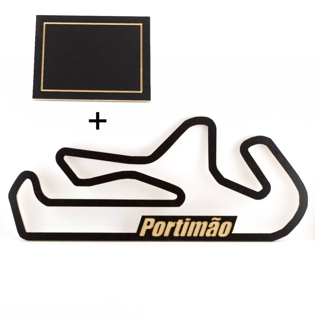 Circuito de Portimao